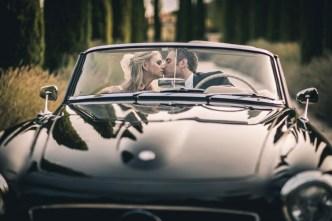 tuscany-wedding-san-galgano-mimi-and-decker-0072
