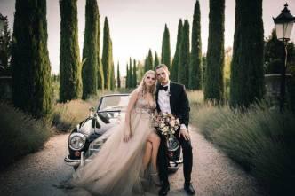 tuscany-wedding-san-galgano-mimi-and-decker-0074
