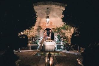 tuscany-wedding-san-galgano-mimi-and-decker-0084
