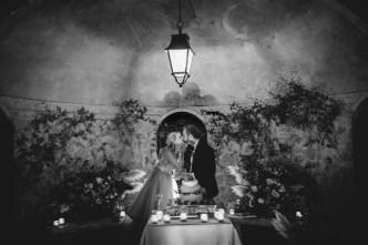 tuscany-wedding-san-galgano-mimi-and-decker-0086