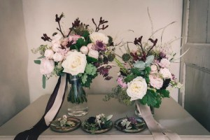 tuscany-wedding-san-galgano-mimi-and-decker-23