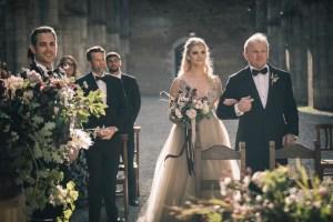 tuscany-wedding-san-galgano-mimi-and-decker-241