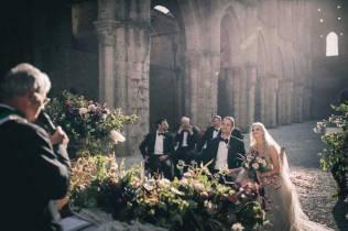 tuscany-wedding-san-galgano-mimi-and-decker-246