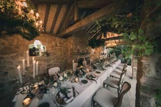 tuscany-wedding-san-galgano-mimi-and-decker-565