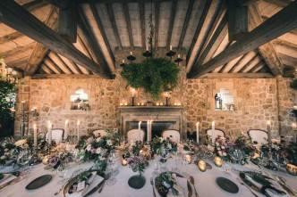 tuscany-wedding-san-galgano-mimi-and-decker-569