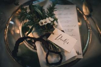 tuscany-wedding-san-galgano-mimi-and-decker-571