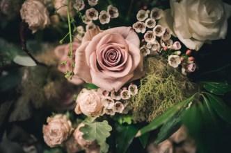 tuscany-wedding-san-galgano-mimi-and-decker-688