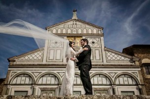 florence-castle-wedding-vincigliata-kristy-cliff-17