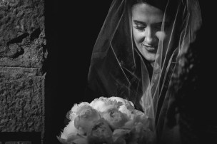florence-castle-wedding-vincigliata-kristy-cliff-23