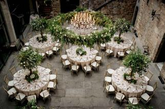 florence-castle-wedding-vincigliata-kristy-cliff-50