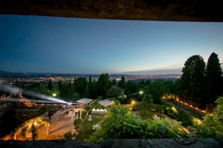 florence-castle-wedding-vincigliata-kristy-cliff-69