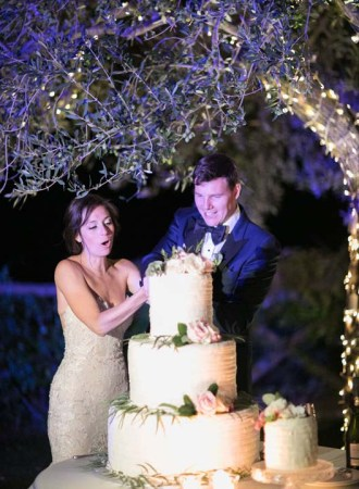 ravello-wedding-villa-cimbrone-cayla-brian-1103