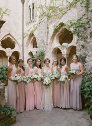 ravello-wedding-villa-cimbrone-cayla-brian-244