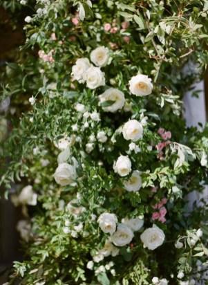 ravello-wedding-villa-cimbrone-cayla-brian-436
