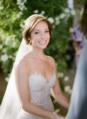 ravello-wedding-villa-cimbrone-cayla-brian-562
