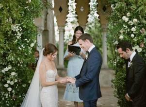 ravello-wedding-villa-cimbrone-cayla-brian-612