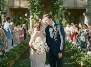ravello-wedding-villa-cimbrone-cayla-brian-636