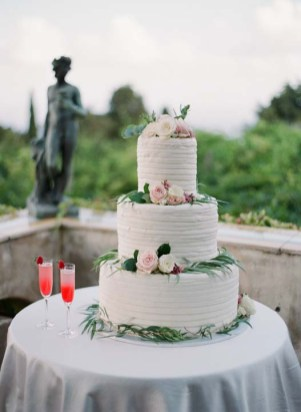 ravello-wedding-villa-cimbrone-cayla-brian-732