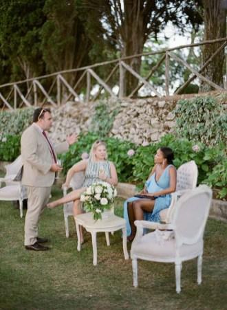 ravello-wedding-villa-cimbrone-cayla-brian-782