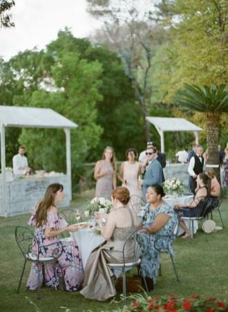 ravello-wedding-villa-cimbrone-cayla-brian-792