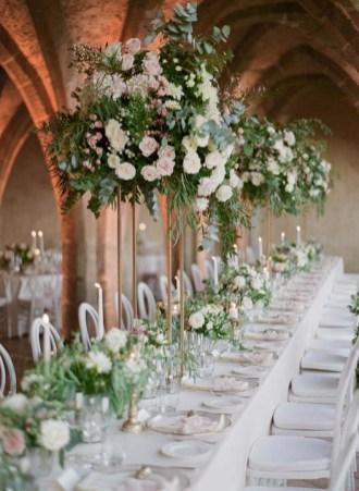 ravello-wedding-villa-cimbrone-cayla-brian-840