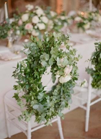 ravello-wedding-villa-cimbrone-cayla-brian-850