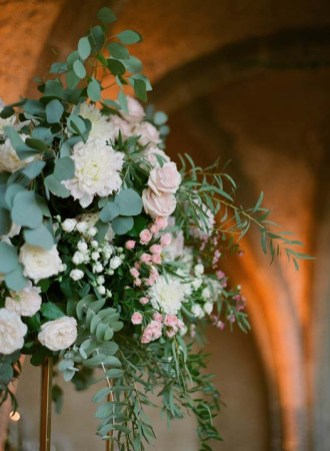 ravello-wedding-villa-cimbrone-cayla-brian-858
