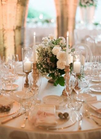 ravello-wedding-villa-cimbrone-cayla-brian-863