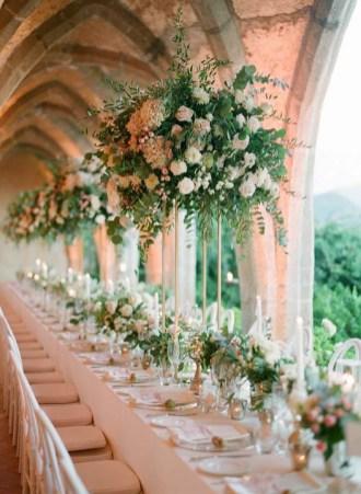 ravello-wedding-villa-cimbrone-cayla-brian-867