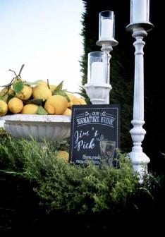 ravello-wedding-weekend-villa-cimbrone-0048