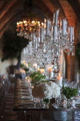 ravello-wedding-weekend-villa-cimbrone-1255