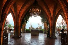 ravello-wedding-weekend-villa-cimbrone-1360