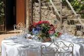ravello-wedding-weekend-villa-cimbrone-7232