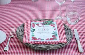 ravello-wedding-weekend-villa-cimbrone-7299