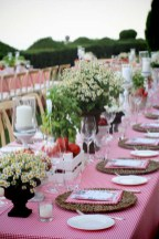 ravello-wedding-weekend-villa-cimbrone-7338