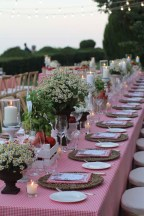 ravello-wedding-weekend-villa-cimbrone-7361