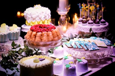 ravello-wedding-weekend-villa-cimbrone-7907