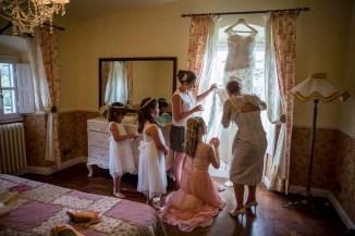 castle-wedding-tuscany-vincigliata-123