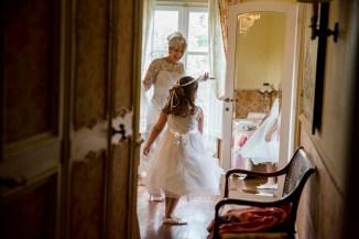castle-wedding-tuscany-vincigliata-143