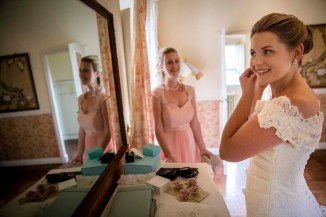 castle-wedding-tuscany-vincigliata-184