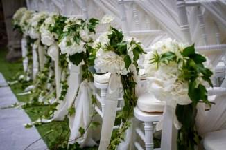 castle-wedding-tuscany-vincigliata-218