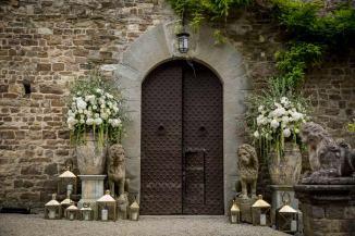 castle-wedding-tuscany-vincigliata-283