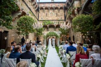 castle-wedding-tuscany-vincigliata-348