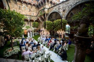 castle-wedding-tuscany-vincigliata-355