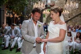 castle-wedding-tuscany-vincigliata-379