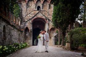 castle-wedding-tuscany-vincigliata-551
