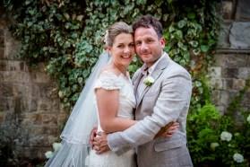 castle-wedding-tuscany-vincigliata-565