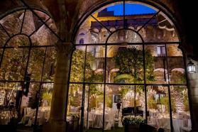 castle-wedding-tuscany-vincigliata-655