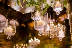 castle-wedding-tuscany-vincigliata-669