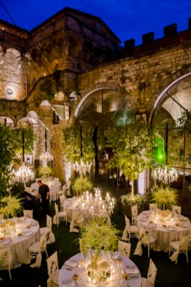 castle-wedding-tuscany-vincigliata-675